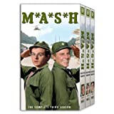 M*A*S*H: The Complete Third Season