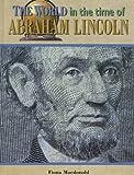 Abraham Lincoln, Fiona MacDonald, 0791060284