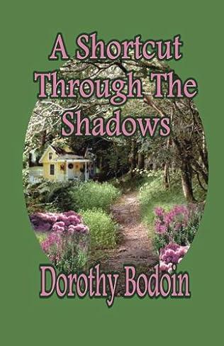 book cover of A Shortcut Through the Shadows