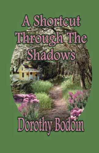 A Shortcut Through The Shadows (A Foxglove Corners Mystery) (Volume 4) PDF ePub ebook