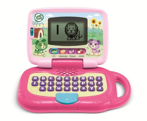 leapfrog-19167-my-own-leaptop-pink