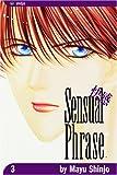 Sensual Phrase (Kaikan Phrase) Vol.3