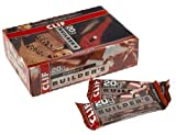 Clif Bar Builder Bar Chocolate 2.4 Oz