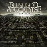 Labyrinth by Fleshgod Apocalypse