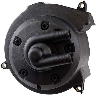 Motodak Mechanismus Wasserpumpe Für Scooter Teknix Kompatibel Mit Ludix Blaster Speedfight 3 Und 4 Lc Oem 777258 Auto