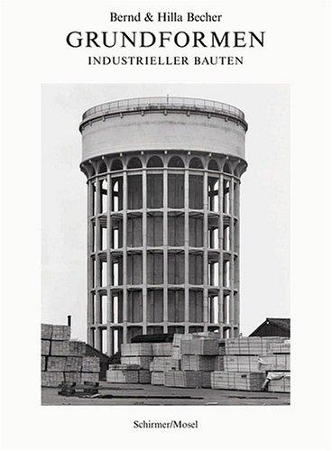 Grundformen: Katalog Hasselblad Award