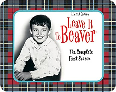 How do you say leave it to beaver in spanish