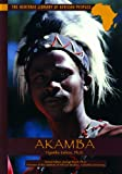 Akamba (Kenya), Tiyambe Zeleza, 0823917681