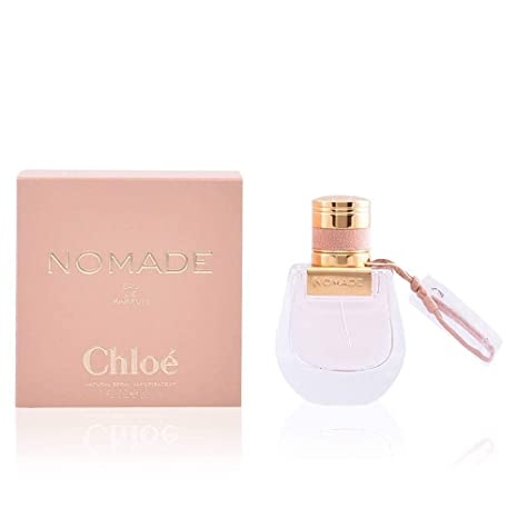 Chloé Nomade Eau de Parfum 30ml  Amazon.it 06f2f305ba