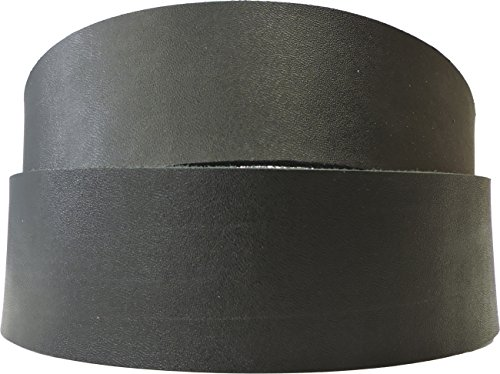 - SLC Drum Dyed Hermann Oak Tooling Leather Strips (2