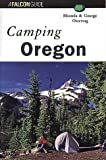 Camping Oregon, Rhonda Ostertag and George Ostertag, 1560447079