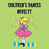 Children's Dances - Novelty