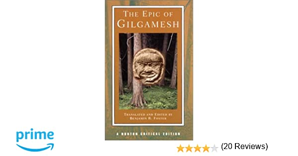 an analysis of gilgamesh as a king in the epic of gilgamesh The epic of gilgamesh essaysthe epic of gilgamesh is a moving tale of the friendship between gilgamesh, the demigod king of.