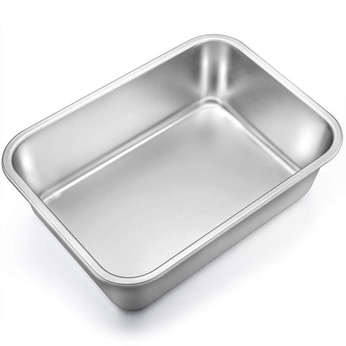 Top 10 Portatil Dishwasher