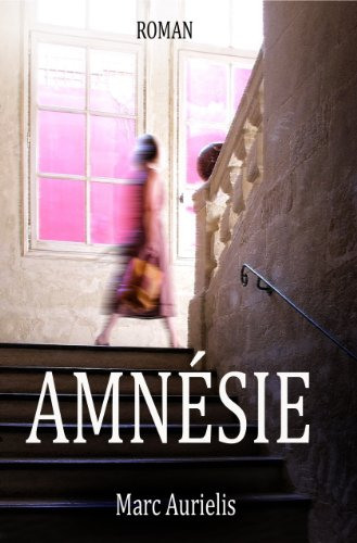 AMNÉSIE (French Edition)