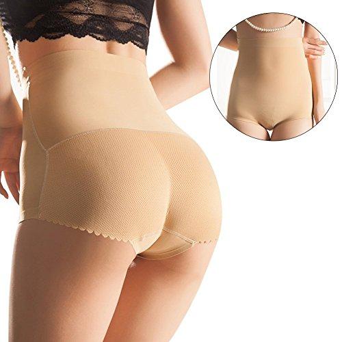 Enhancement Seamless One Piece Shapewear Underwear
