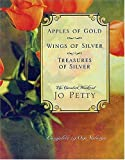 Apples of Gold, Jo Petty, 0884862186