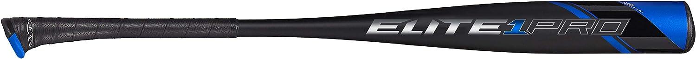 Axe Bat 2022 Elite One Pro (-3) BBCOR