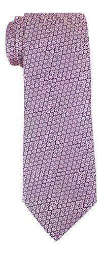 zegna ties for men - 8