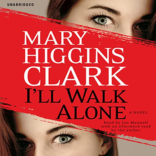 I'll Walk Alone: A Novel Audiobook [Free Download by Trial] thumbnail