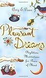 Pleasant Dreams, Amy E. Dean, 1561706930