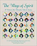 The Ways in Spirit, Susan Averett Lee, Averett Susan Lee, 1893302091
