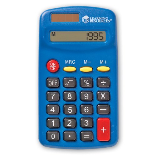 Compare Price To Adding Machine For Kids Tragerlaw Biz