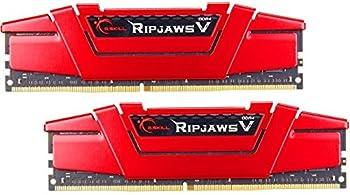 G.Skill Ripjaws V Series 32GB Desktop Memory