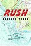 Rush, Addison Terry, 1403370842