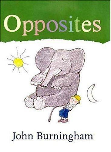 Opposites (First Steps Board Books) pdf epub