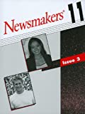 Newsmakers, , 1414441673