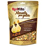 Red Kite FL4014 Redkite Alimento para Patos, 1 Kg