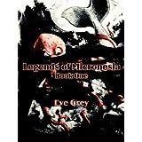 Italian Popular Tales (English Edition)
