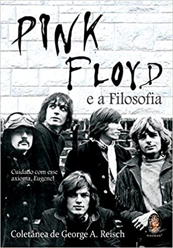 PINK FLOYD E A FILOSOFIA DOWNLOAD