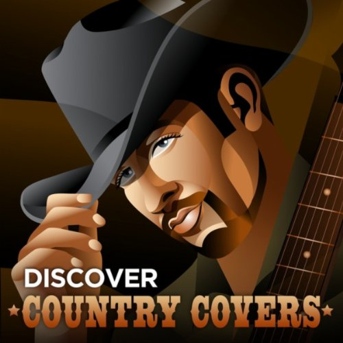 Discover Country Covers