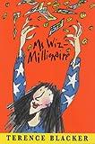 Ms Wiz - Millionaire (PB)