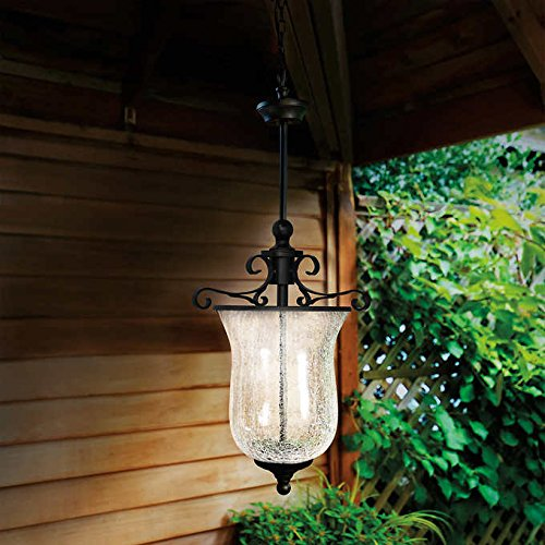 Beautiful Limited Solar Gazebo Light