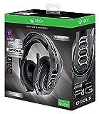 Best Gaming Headset Xbox Ones - Plantronics Gaming Headset, RIG 800LX Wireless Gaming Headset Review