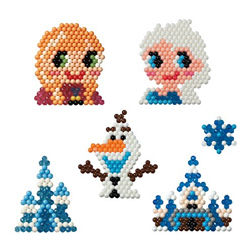 Disney Frozen Ab65125 Aquabeads Frozen Playset Buy
