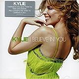 I Believe in You [CD 2]