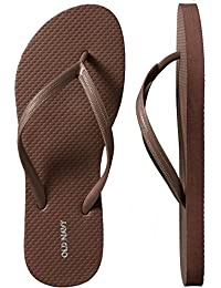 Flip Flop Sandals for Woman, Great for Beach Casual Wear. Old Navy