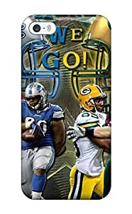 Dana Diedrich Wallace's Shop 3711339K216648264 detroit lionsreenay packers NFL Sports & Colleges newest Case For Sam Sung Note 3 Cover