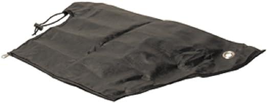 Saco para aspirador y soplador de hojas Valex Mistral, Ghibli y Vento