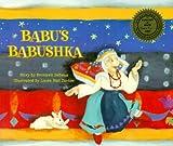 Babu's Babushka, Bronwen DeSena and Linda Zucker, 073982368X