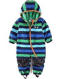d5456312913d Baby Boy s Snow Wear