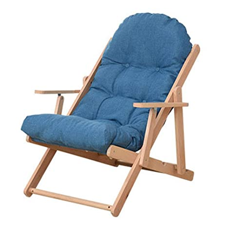 Amazon.com: Sofa Lounge Chair Recliner Adjustable Patio Sofa ...