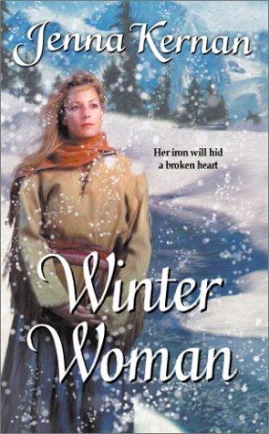 Download Winter Woman pdf epub