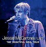 Beautiful Soul (Live)