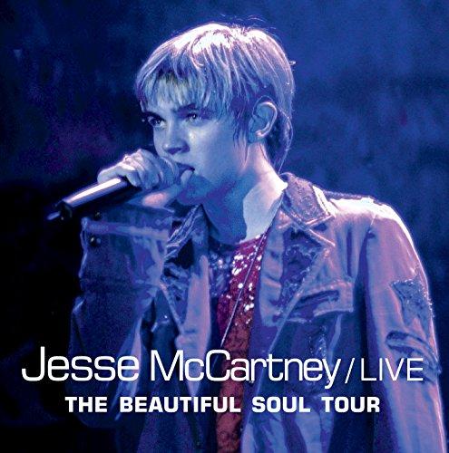 The Beautiful Soul Tour