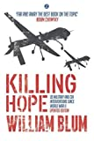Killing Hope 2nd Edition